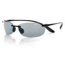 Gafas Bollé Kickback Polarizadas Tns Gafas De Sol