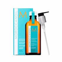 Moroccanoil Light Oil Treatment Óleo Tratamento 100ml