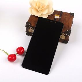 Display Lcd Y Touch Digitalizador Celular Umi Super Y Euro