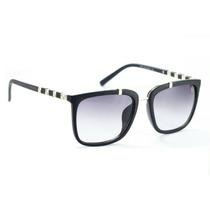 Óculos De Sol Pulsation Eyewear Original - Mc Guime