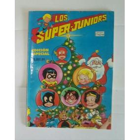 Los Super-juniors