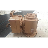 Compresor De Sistema De Freno De Camion O Gandola Mack