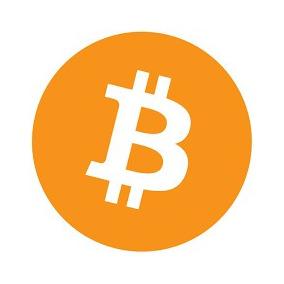 Bitcoin Btc 0,01 Moeda Virtual Promoção! Envio No Mesmo Dia!