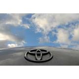 Repuesto Toyota (fjcruiser, Hilux, 4runner, Corolla, Etc)