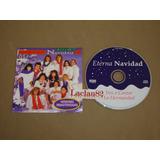 Eterna Navidad Ven A Cantar La Hermandad 1997 Emi Cd