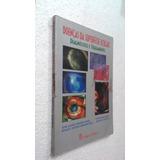 Livro Doenças Da Superfície Ocular - José Alvaro P Gomes