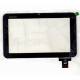 Touch Tablet 7 Génesis At-c7031