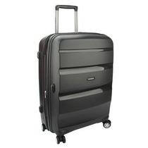 Mala Samsonite - Samsonite Spin Air Grande