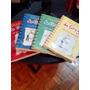 Libros El Diario De Greg 1,2,3 - Jeff Kinney
