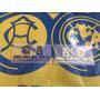 Parche Sticker Final América Vs Tigres Partidos Ida Y Vuelta