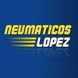 Neumaticos Nuevos Fate 175 65 14 Ar 35 Clio , Uno