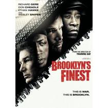Lo Mejor De Brooklyn