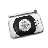Router Zonda Zr50 Envio Gratis Promocion Chip Movistar Grati