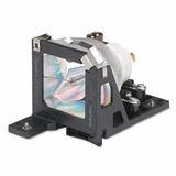 Lampara Proyector Epson Elplp29 Powerlite S1h S1+ Tw10h 10+