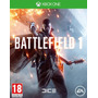 Battlefield 1 Xbox One Código Descargable Español Env Gratis
