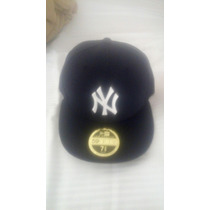 Gorra New Era Original Ny Yankees