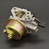 Carburador Se Ajusta Honda Gx270 9 Hp Motor Pequeño Generad