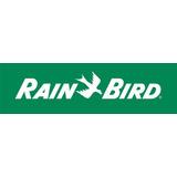 Kit De Sistema De Riego Automat. Rain Bird (parque Pequeño)