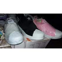 Adidas 3 Colores. Importadas Vientam.