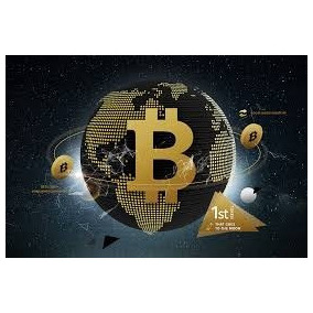 Bitcoin 0.01 Btc - Faça Sua Cotação Aqui, Envio Imediato