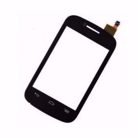 Mica Tactil Alcatel One Touch Pop C1 Ot4015 4015a