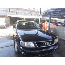 Audi A6 95 Sucata ***** Somente Retirada De Peças