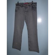 Jeans Tommy Hilfiger Tallas 34/32 Y 36/32 Nce Originales Imp