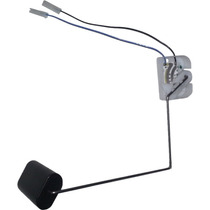 Sensor Do Nível De Combustível Citroen Xsara Picasso Tsa