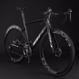Bicicleta Bh De Ruta G7 Disc Di2 Cambio Electronico