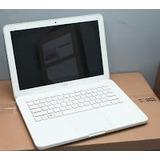 Macbook Unibody 7.1 Año 2010 Pararepuestos Solo Consulten