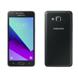Samsung J2 Prime Nuevos Libres 4g Lte (cordoba)