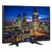 Tv 32 Polegadas Panasonic Led Promoção