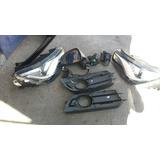 Kit Audi A1 2012 2011 2013 2014
