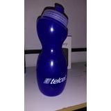 Botella Para Agua Aprox. 1l || Telcel Distribuidor Guerrero