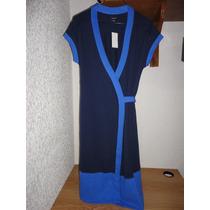 Padrisimos Vestidos Nautica Tallas: Xs Y S 100% Original