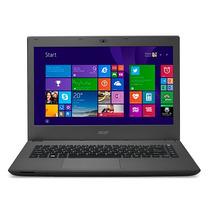 Laptop Acer Aspire Latina 4gb Ram, 500gb Intel 2,16 Ghz