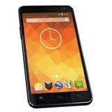 Smartphone Aoc M50p Smart