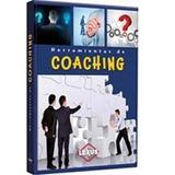 Herramientas De Coaching Teoría Y Práctica Lexus