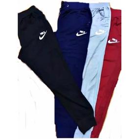 Calça Moletom Skinny Nike adidas Calca Moletom Nike Inverno