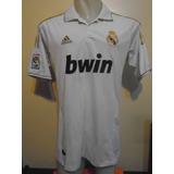 Camiseta Portugal Color Blanco - Camisetas en Mercado Libre Argentina 43c69f767c33e