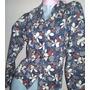 Blusa De Vestir Para Dama