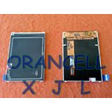 Display Lcd Pantalla Sony Ericsson W760 Original