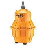 Bomba Submersa Anauger 700 ,450w , 220 V, Vibratoria , Poço