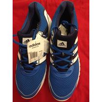 Zapato Deportivo Adidas Duramo Running Original Nuevas 12.5