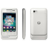 Motorola Libr Smart Xt 550 Whatsapp/ Discontinuo Off Pant 4