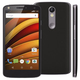 Smartphone Motorola Moto X Force 32gb Xt1580 21mp Original!