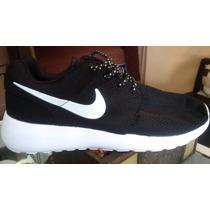 Nike Roshe Run Originales