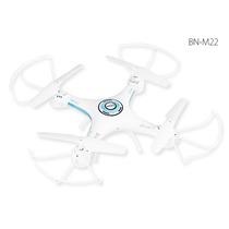 Dron Camara Hd Entrenamiento Larga Duracion Bn-m22 Apotop