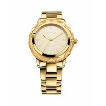 Relógio Feminino Technos Casual 2035mcm4x