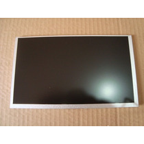 Display Tela Tablet Qbex Modelo Tx190 9 Polegadas